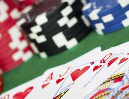 Casinos in Brighton | Online Guide to UK Casinos