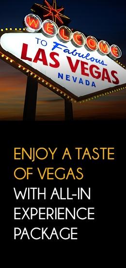Rendezvous casino brighton new years eve