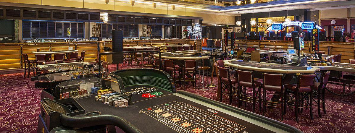 The rendezvous casino casino hotel las vegas wynns