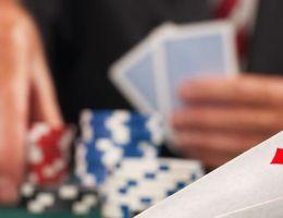 Rendezvous casino brighton poker festivals bioloxi casino hotels