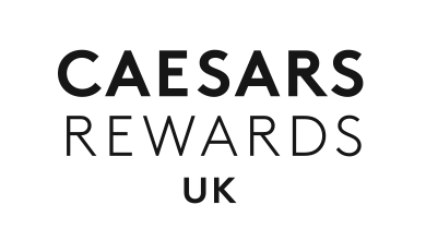 Caesars Rewards UK